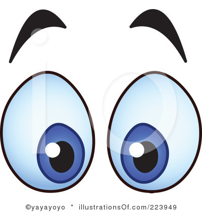See clipart Clipart Eyes drawings clipart Download