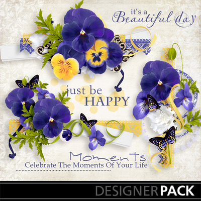 See clipart beautiful day #12