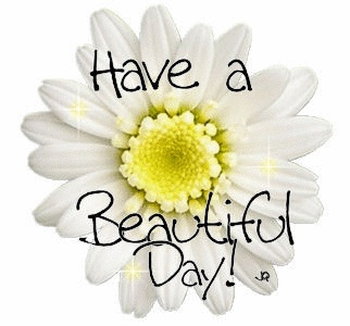 See clipart beautiful day #15