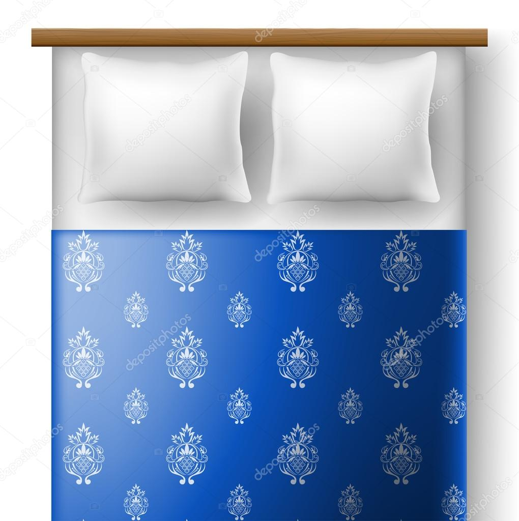 See clipart bed top Top Top Bed And Clipart