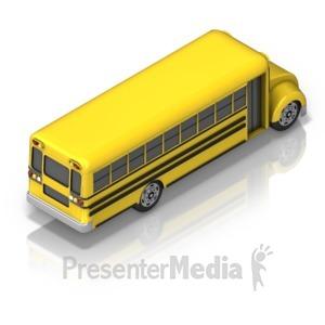 See clipart bus back Great School ID# School Bus