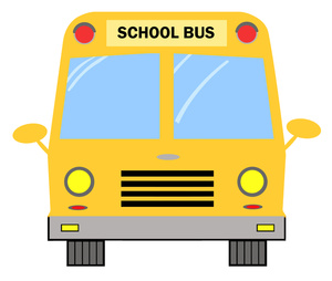 See clipart bus back Clipart bus School images 3