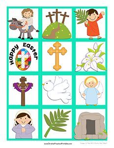 See clipart concentration Clip Art religious and this