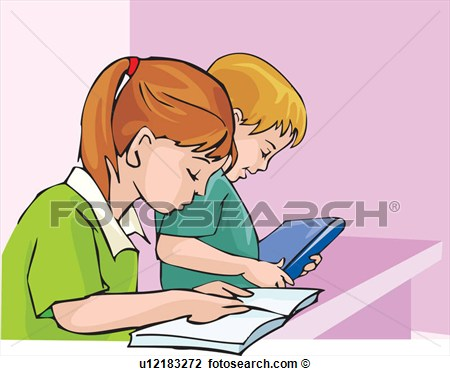 See clipart concentration Concentration Images Clipart Free concentration%20clipart