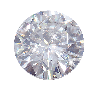 See clipart diamond top Image Diamond Diamond Free PNG