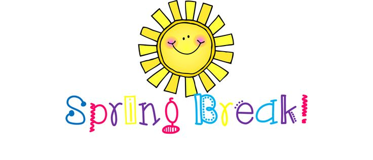 See clipart early spring #10