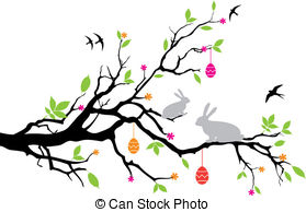See clipart early spring #15