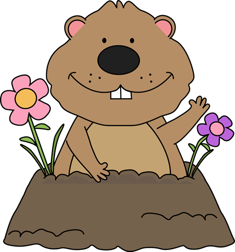 See clipart early spring #8