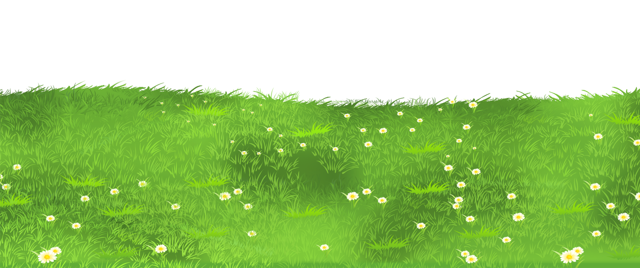 Nature clipart school ground Collection Fall grass on clipart