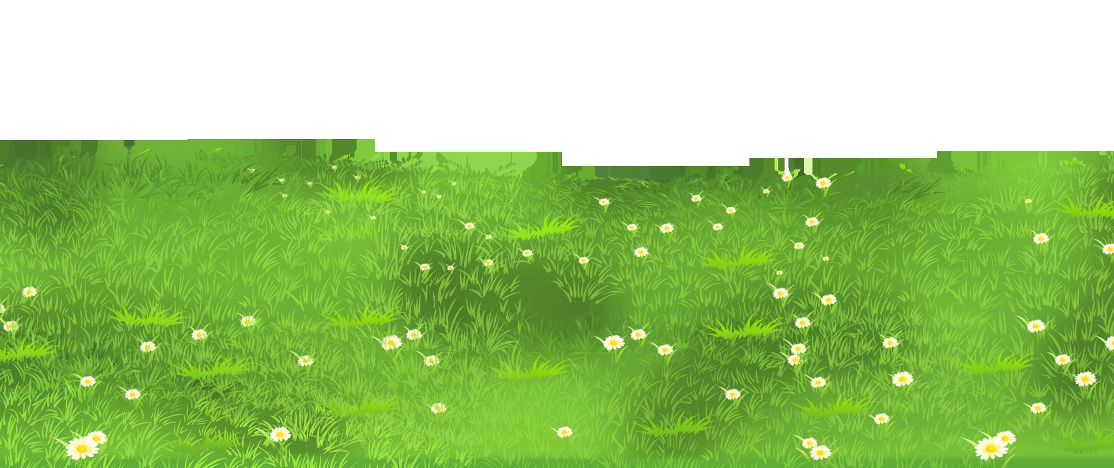 Feilds clipart grass field Clipart collection grass clipart Fall