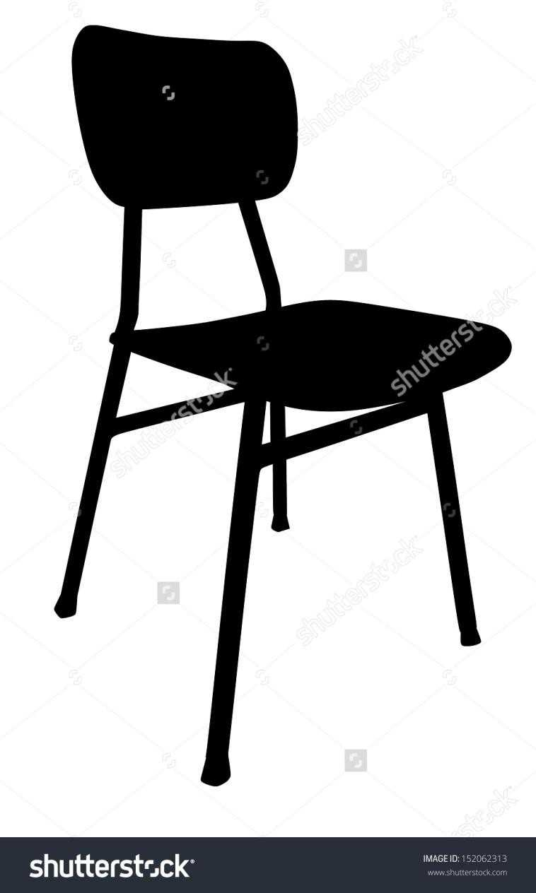 See clipart modern And Arts Chair Chair:collection Chair