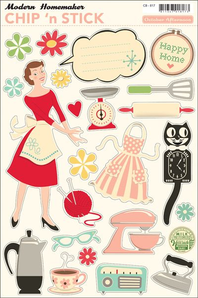 See clipart modern 112 images kitchen and Pin