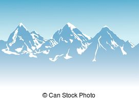 Background clipart mountain  background background of csp4072660