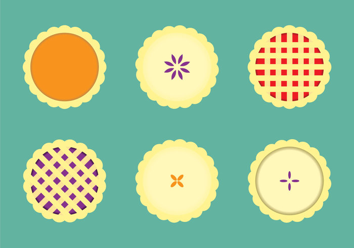 Pies clipart top view Free Download birds clipart view
