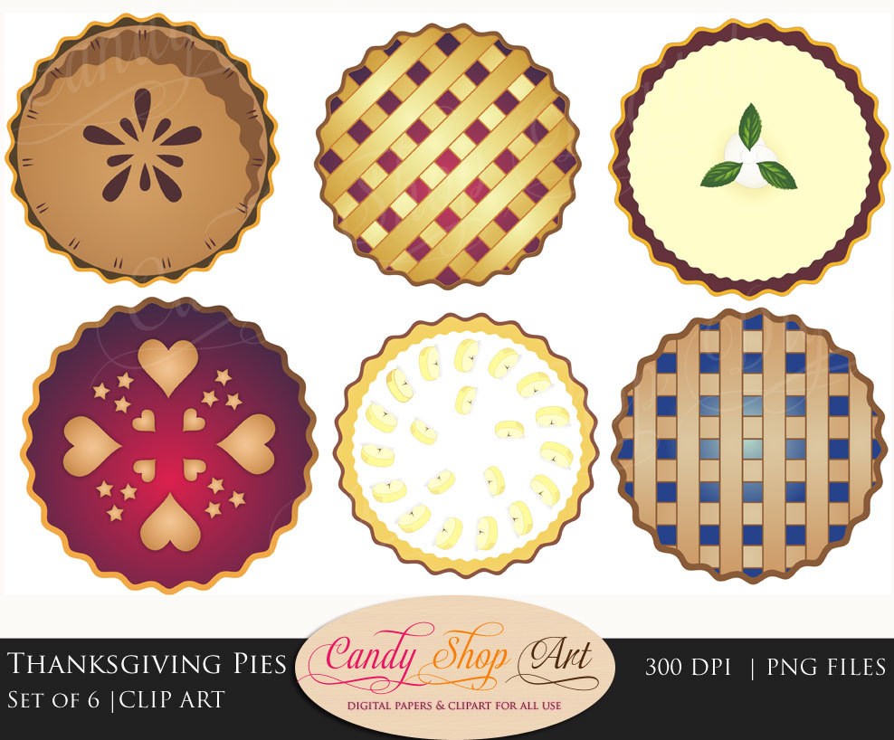 Steam clipart whole pie Clip Clipart Clipart Pictures Free