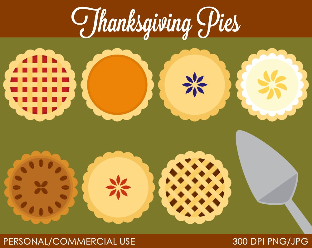Steam clipart whole pie Whole IMGFLASH Top 67040 Pie