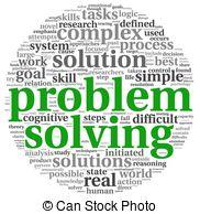 Sherlock Holmes clipart problem definition #7