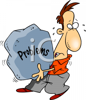 Sherlock Holmes clipart problem solving Statement Free Clipart Images problem