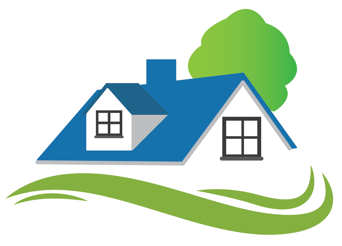 Roof clipart real estate Estate Real Realty Realty OH