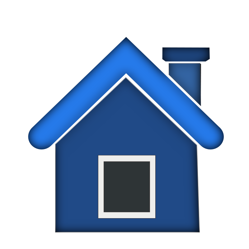 Roof clipart real estate Collection Real estate clipart clip