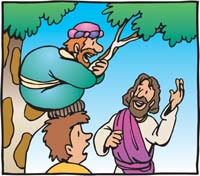 Stories clipart bible story And Clipart as can customers: