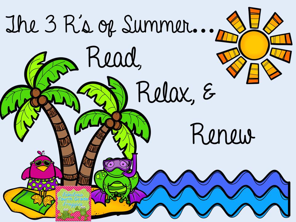 See clipart summer time  120 Clip Art Summertime