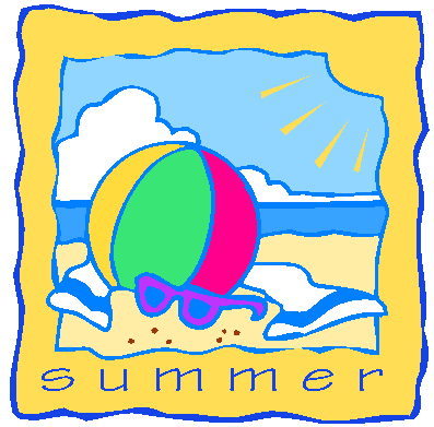 See clipart summer time Clip 3 clipart graphics art