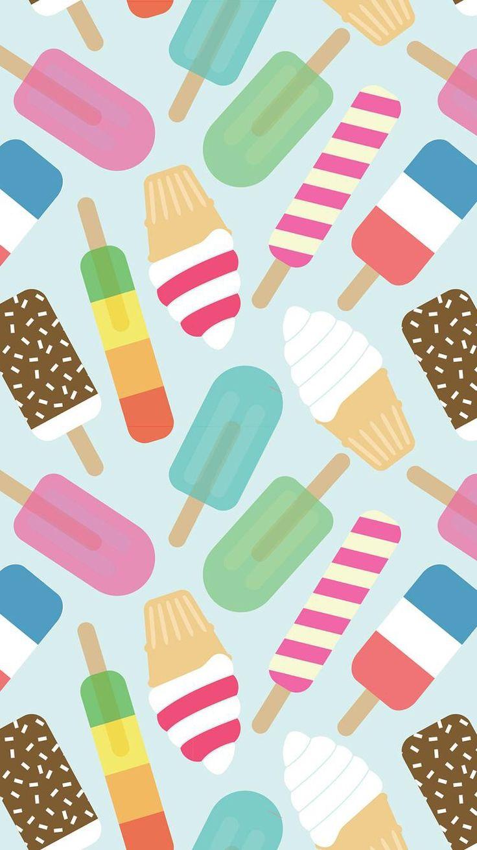 Summer clipart summer wallpaper #10