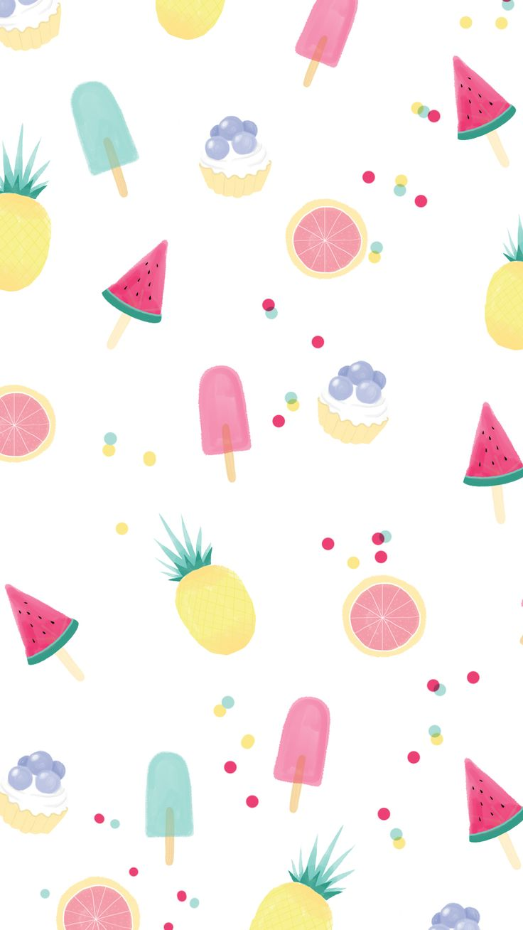 See clipart summer wallpaper On wallpaper 25+ this Summer