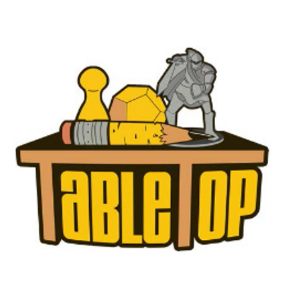 See clipart table top TableTop during provide on you