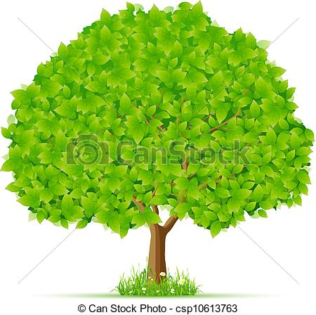See clipart tree grass Tree Grass with  Art