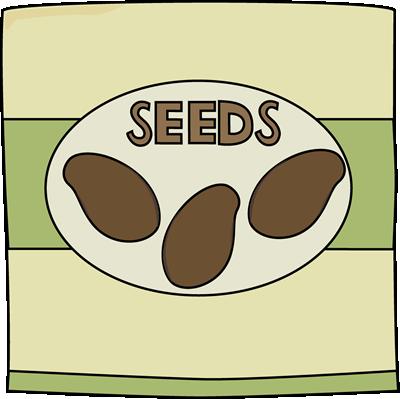 Seed clipart Art Clip Images Garden Garden