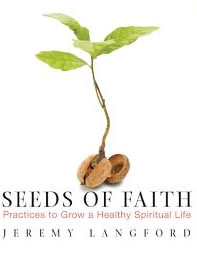 Seed clipart baby seedling Seed: Faith Quotations Cliches Dispersion