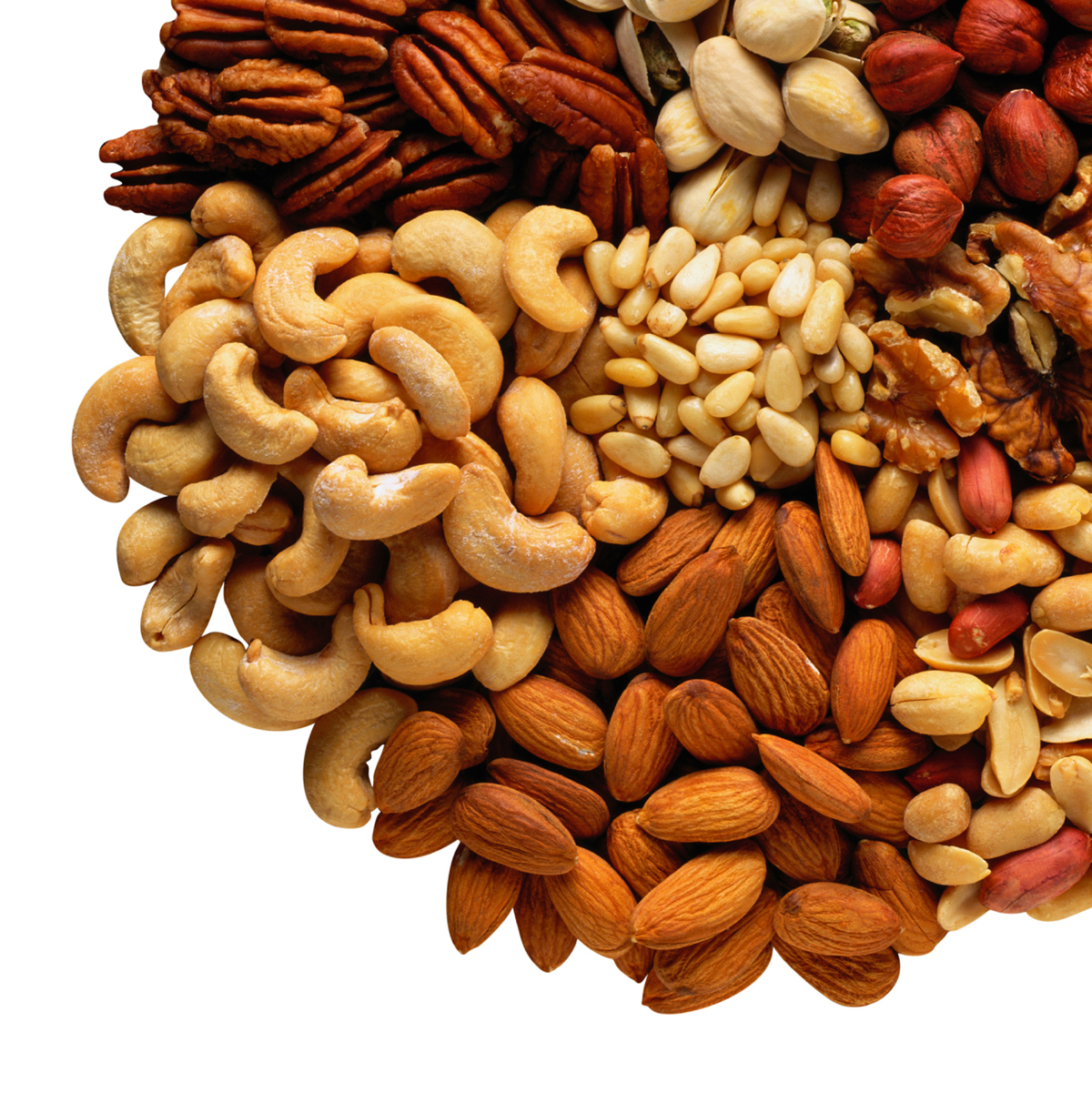 Peanut clipart mixed nuts Nuts Pie Nuts clipart Clipart