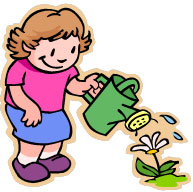 Seed clipart plant seed A Free clipart clipart plant