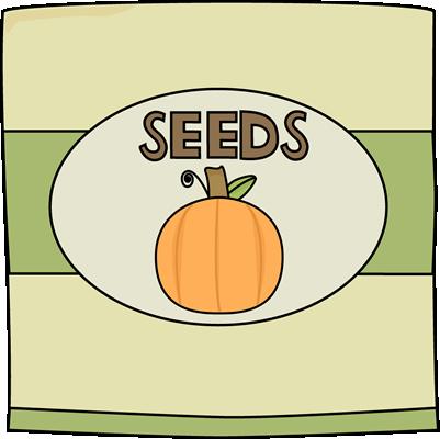 Seed clipart cartoon Garden Images Garden Clip Art