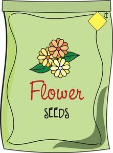 Seeds clipart Art Art Download Seeds Seeds