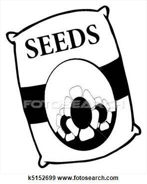 Seed clipart sunflower seed Clipart sunflower%20seed%20clipart Sunflower Clipart Clipart