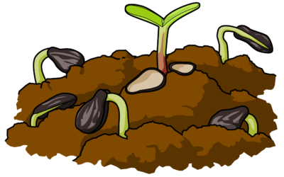 Seed clipart animated Explore Seeds Bible Soil Clipart