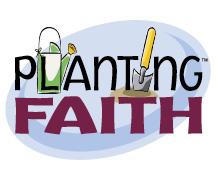 Seeds clipart faith Like Faith seeds more clipart