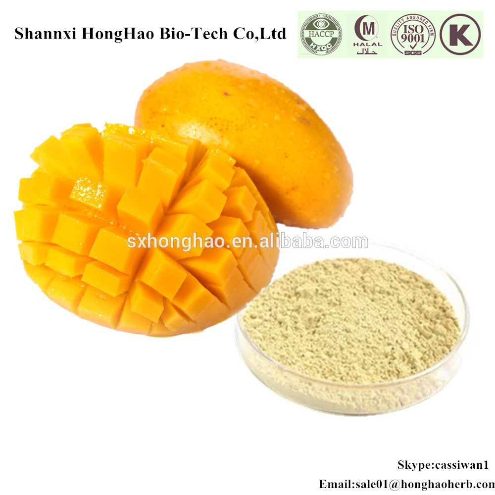 Seeds clipart mango seed Seed Extract Alibaba Seed and