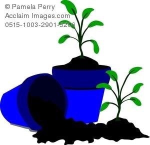 Soil clipart plant Clipart #13 Soil Download clipart
