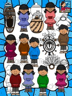 Seedy clipart amazing race Pages) TeachersNotebook Clip on Kids