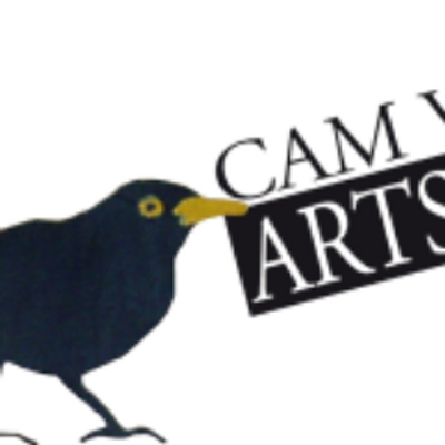 Seedy clipart bird #craft CamValleyArtsTrail Twitter: on