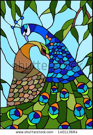 Seedy clipart bird Glass Find Pinterest and Pin