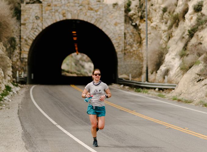 Seedy clipart fast runner Jpg Together BIRD4LYFE Running Oiselle