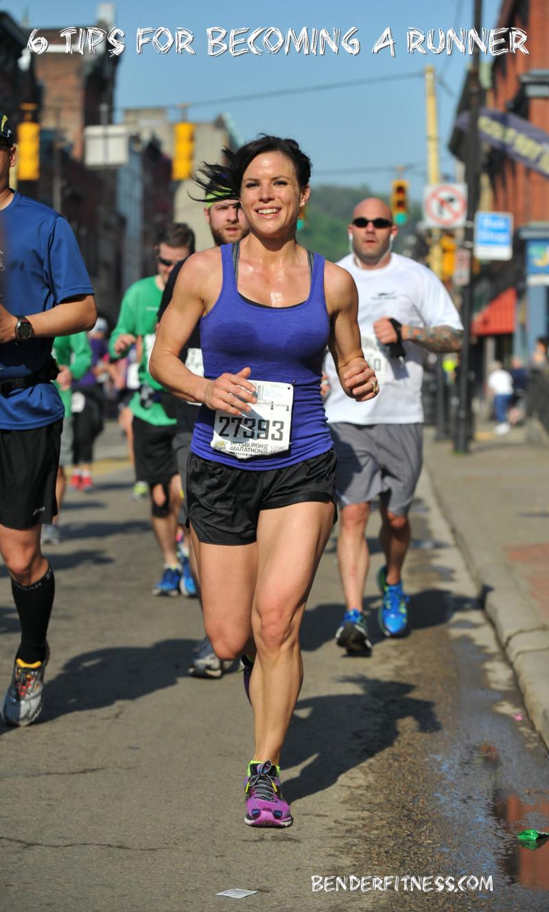 Seedy clipart fast runner  for Runner Starting Becoming