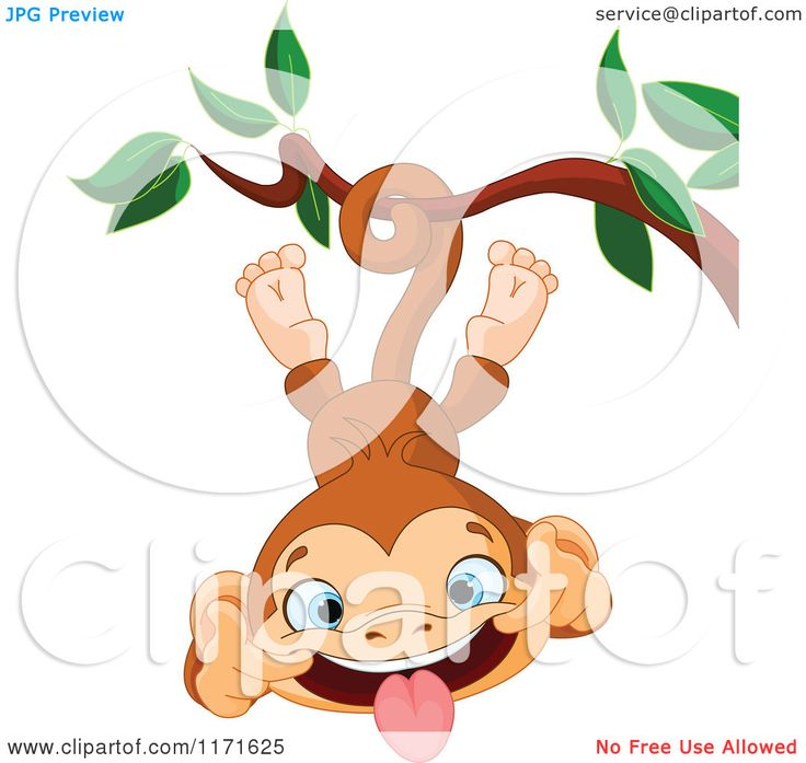 Seedy clipart funny Pinterest best on Funny Of