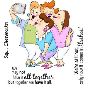 Seedy clipart funny GirlfriendsClip Pinterest Hilarious our (4130