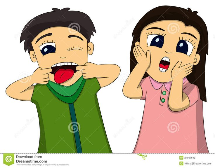 Seedy clipart funny Fun images faces Pinterest on